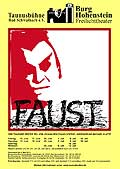 Faust - 2011